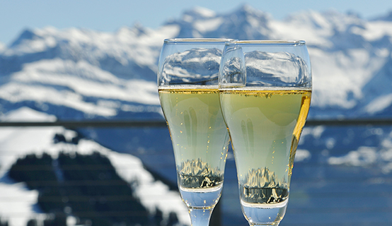 home_champagner