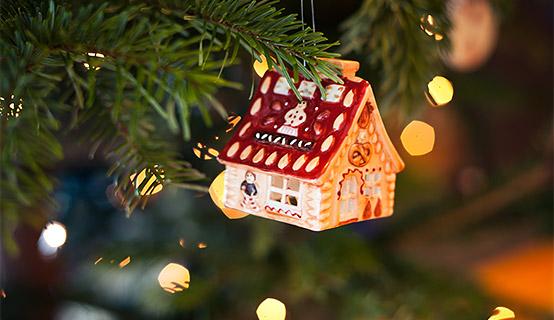 rigikulm_weihnachtspause
