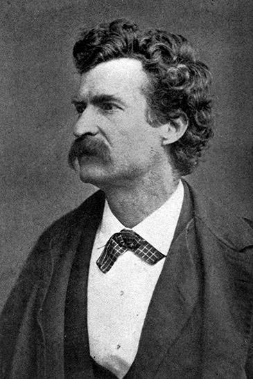 Mark_Twain©from_American_Portraits_1922_thumb