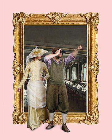 Theater_Hochzeitsreise_mit_MarkTwain_thumb